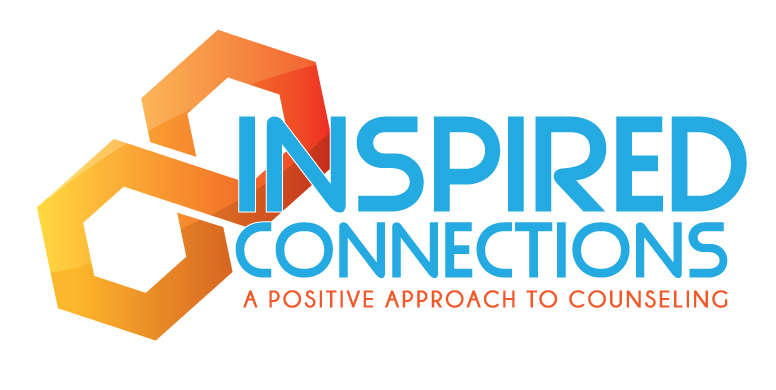 inspired connections logo